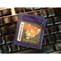 Juego De Gameboy-pokemon Gold-original Japan-no Graba-