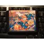 Juego De Sega -bonkers-exelente Estado -made In Japan..