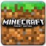 Minecraft Pocket Edition Pe 0.7.2 | Android | Actualizable
