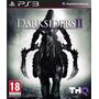 Darksiders 2 | Darksiders Ii | Playstation 3 Hot Sale Ps3