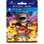 One Piece Pirate Warriors 3 Ps4 Primaria #oferta Sin Candado