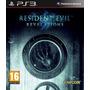 Ps3 Resident Evil Revelations Store