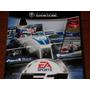 F1 Formula 1 2002 - Nintendo Gamecube