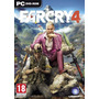 Far Cry 4 Pc Español
