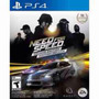 Need For Speed Deluxe Edition Ps4 Secundario