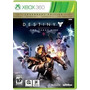 Destiny Taken King Xbox 360 Nuevo Sellado Original