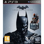 Batman Arkham Origins Ps3 Digital Mercado Lider
