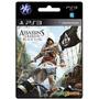 Assassins Creed 4 Black Flag Juego Ps3 Store Microcentro