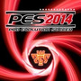 Pes 2014: Pro Evolution Soccer.- Ps3 Tarjeta Digital $169.-