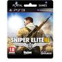 Sniper Elite 3 Ps3 Desde Play Store Entrega En El Dia