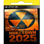 # Call Of Duty Black Ops 2 Dlc Nuketown Zombies Ps3 + Extra#