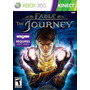 Juego Xbox 360 Fable The Journey Ntsc Español Kinect