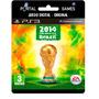 Fifa World Cup Brazil 14 Oferton Post Mundial $89 Nada Mas