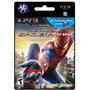 The Amazing Spiderman Juego Ps3 Store Microcentro