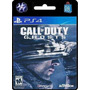 Ps4 Call Of Duty Ghosts - Store
