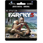 Far Cry 3 Para Ps3 Desde Play Store Entrega En El Dia