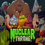 Nuclear Throne Juego Original Steam Pc