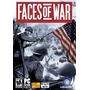 Faces Of War Original Pc Estrategia Segunda Guerra En Dvd