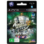Rugby League 2 2014 Juego Ps3 Store Microcentro