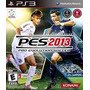 Super Ofertaaa!!!!! Pes2013 Ps3