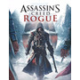 Assassins Creed Rogue Original Pc - Descarga Digital