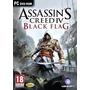 Assassins Creed 4 Black Flag En Español Para Pc!!