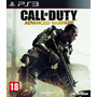 Ps3 Call Of Duty Advanced Warfare Store