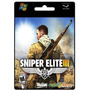 Sniper Elite 3 Iii Juego Pc Original Español Platinum