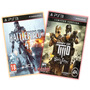 Super Pack Juegos Digitales | Playstation 3 Hot Sale Ps3