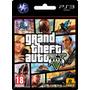 Gta 5 V Ps3 Digital - Grand Theft Auto Entrega Inmediata!