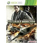 Ace Combat Assault Horizon Nuevo Xbox 360 Dakmor