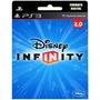 Disney Infinity 2.0    Ps3    Tenelo Hoy!! 24hs Online!!
