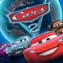 Cars 2 Digital Para Ps3 Desde Ps Store Oferta Disney