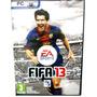 Fifa 13 Para Pc Versión Descargable
