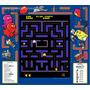 Mame 2016 Juegos Arcade Completo Todos Los Arcades !!!