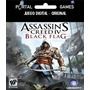 Assassins Creed Black Flag Digital Gold Edition