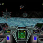 Atari Jaguar Juego Hover Strike !