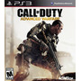 Call Of Duty Advanced Warfare Ps3 Digital * Cod Aw