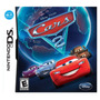 Cars 2 - Nintendo Ds