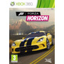 Forza Horizon Xbox 360 * Codigo De Decarga Digital Original