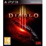 Diablo 3 Ps3 Sellado Nuevo