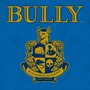 Bully Ps3 Classic De Ps2 Digital -tenelo Ya _