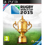 Rugby World Cup 2015 Ps3 Rwc | Digital Estreno Lider! Gh22