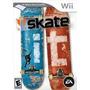 Skate It - Original - Nintendo Wii