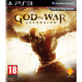 Gow Ascension + Army Of Two - Juegos Digitales Ps3