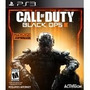 Call Of Duty Black Ops3 Playstation 3 Fisico Español Stock!