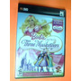 Pc - Barbie And The Trhee Musketeers - Nuevo Caja Sellada