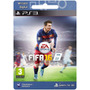 Fifa 16 Ps3 | Digital | Gamers For Life