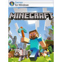Minecraft Original Juego Pc - Clave Digital