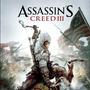 Assasin Creed 3-ps3- Digital-